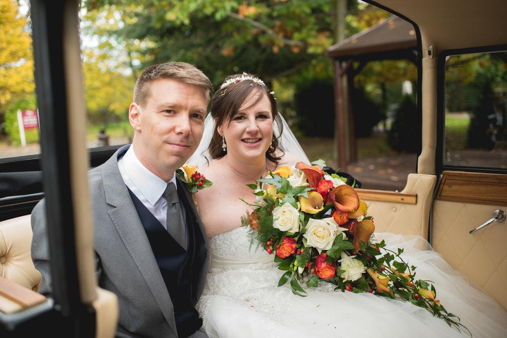 The+Fairlawns+wedding+Aldridge+StLukes+Church-119.jpg