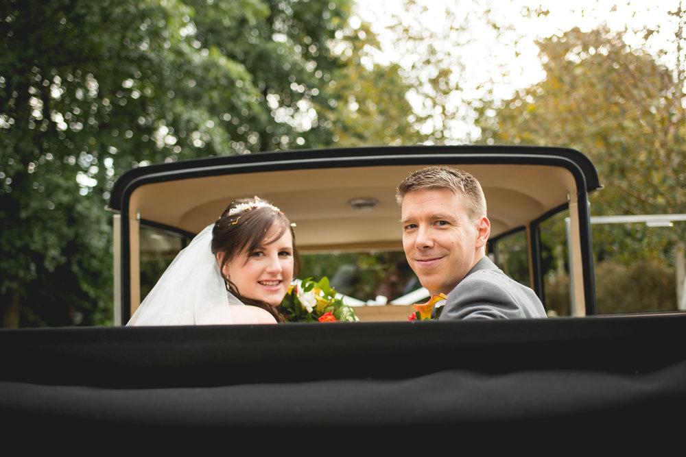 The+Fairlawns+wedding+Aldridge+StLukes+Church-120.jpg