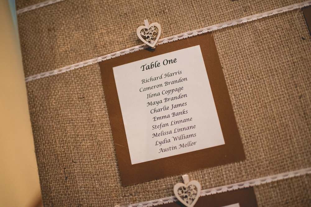 The+Fairlawns+wedding+Aldridge+StLukes+Church-133.jpg