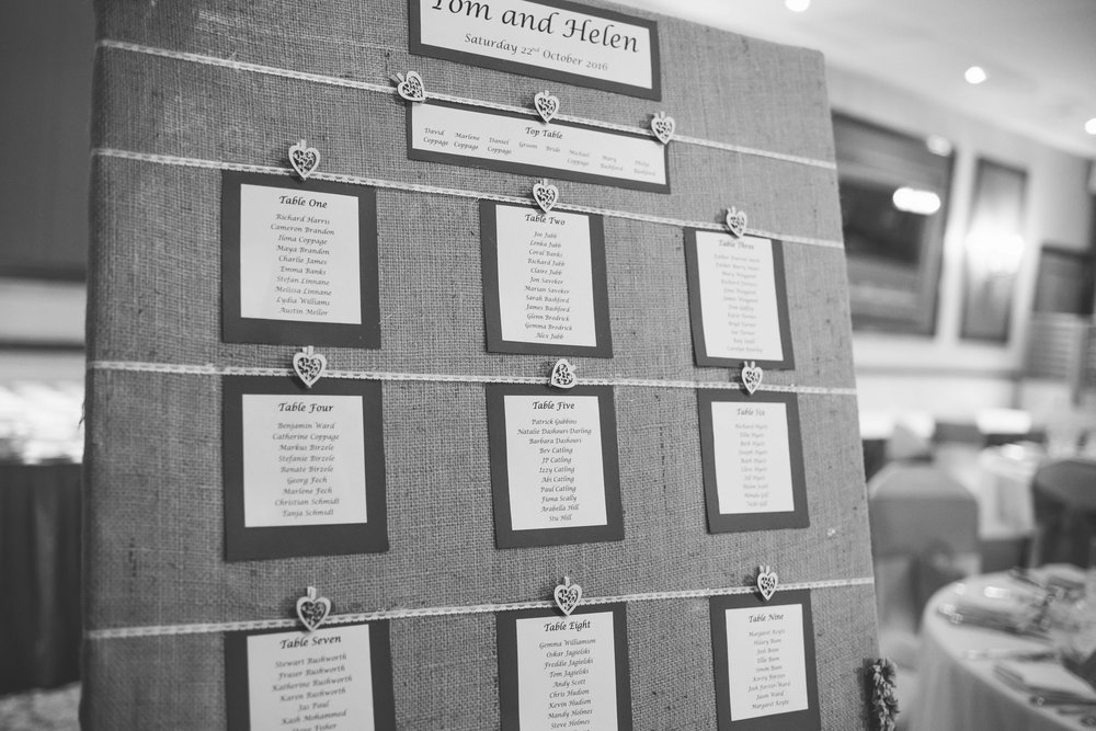 The+Fairlawns+wedding+Aldridge+StLukes+Church-134.jpg