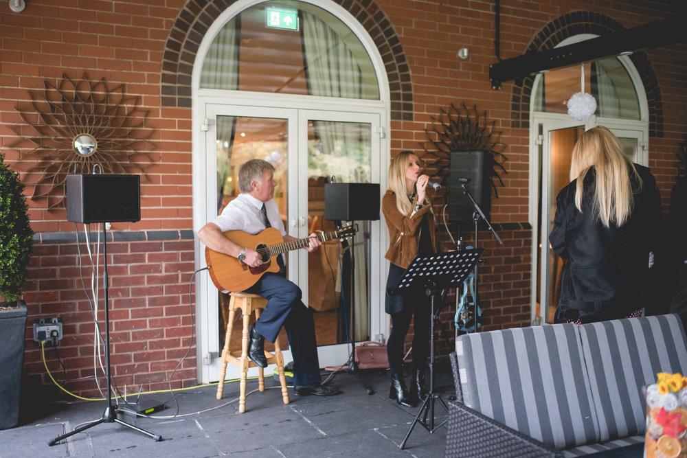 The+Fairlawns+wedding+Aldridge+StLukes+Church-135.jpg