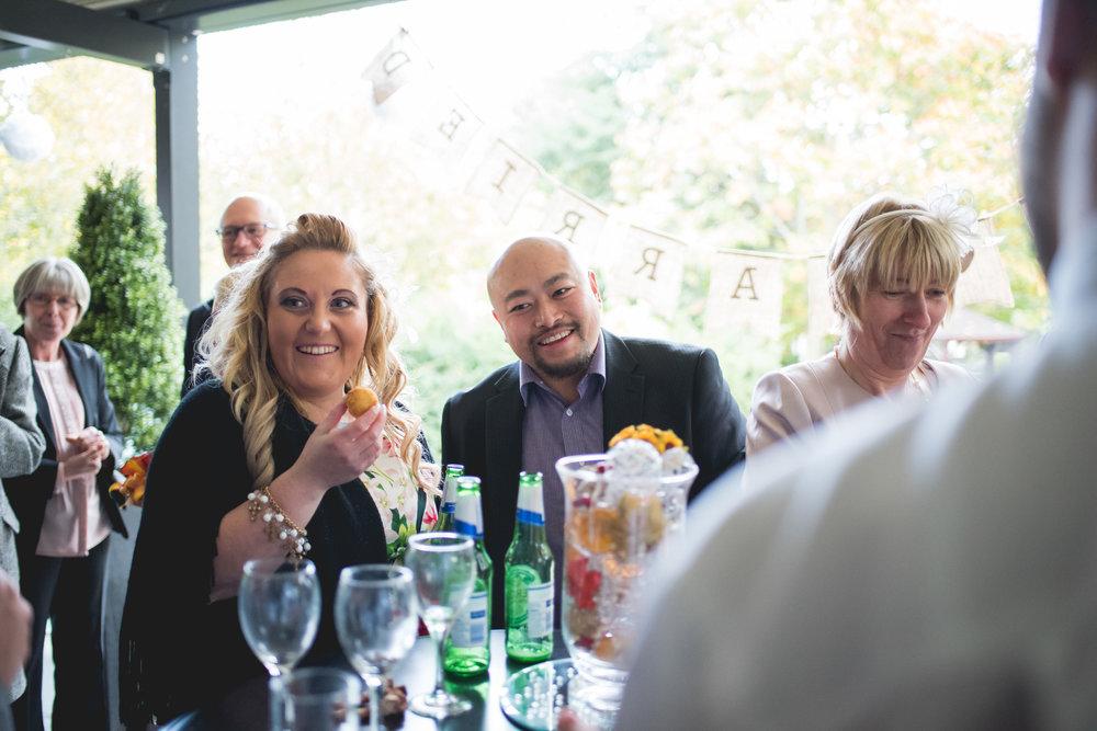 The+Fairlawns+wedding+Aldridge+StLukes+Church-140.jpg