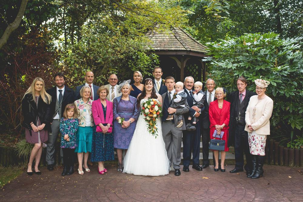 The+Fairlawns+wedding+Aldridge+StLukes+Church-158.jpg