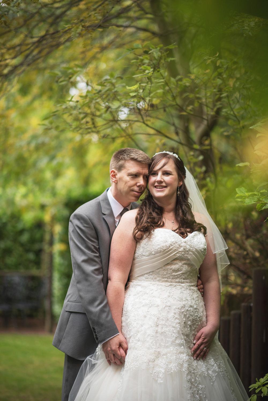 The+Fairlawns+wedding+Aldridge+StLukes+Church-167.jpg