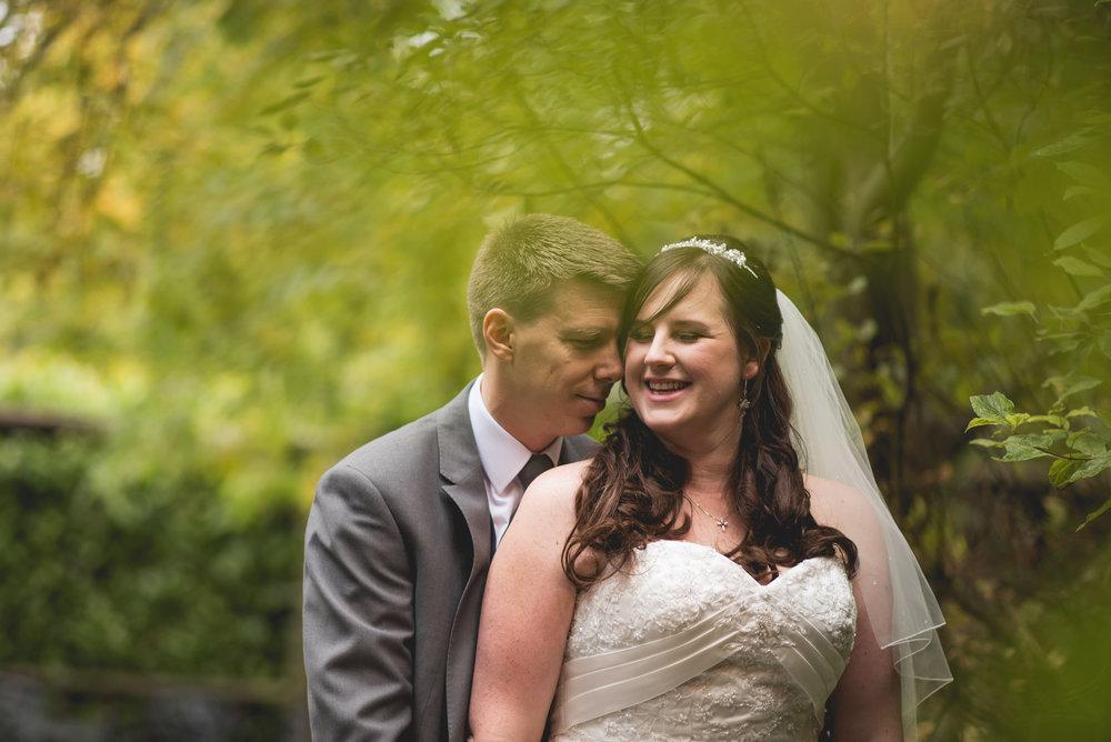 The+Fairlawns+wedding+Aldridge+StLukes+Church-166.jpg