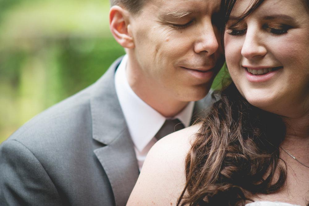The+Fairlawns+wedding+Aldridge+StLukes+Church-169.jpg
