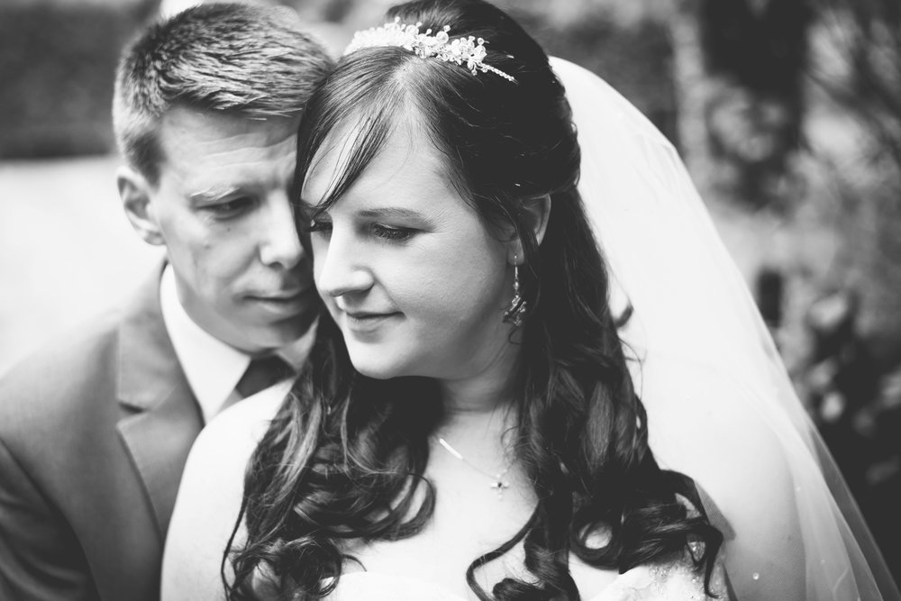 The+Fairlawns+wedding+Aldridge+StLukes+Church-168.jpg