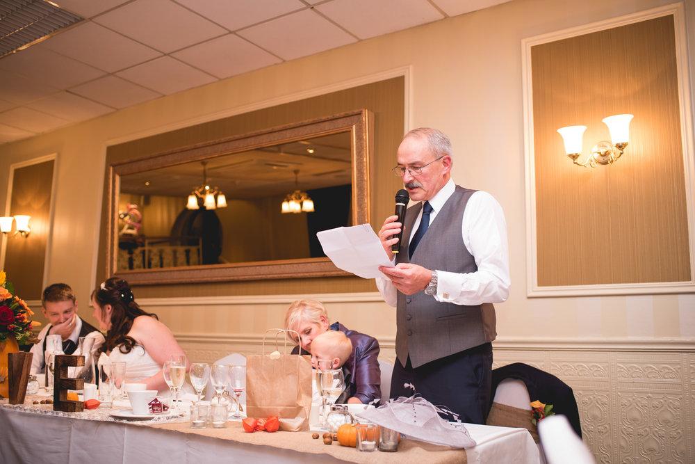 The+Fairlawns+wedding+Aldridge+StLukes+Church-179.jpg