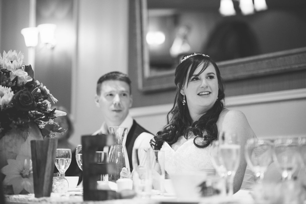 The+Fairlawns+wedding+Aldridge+StLukes+Church-183.jpg