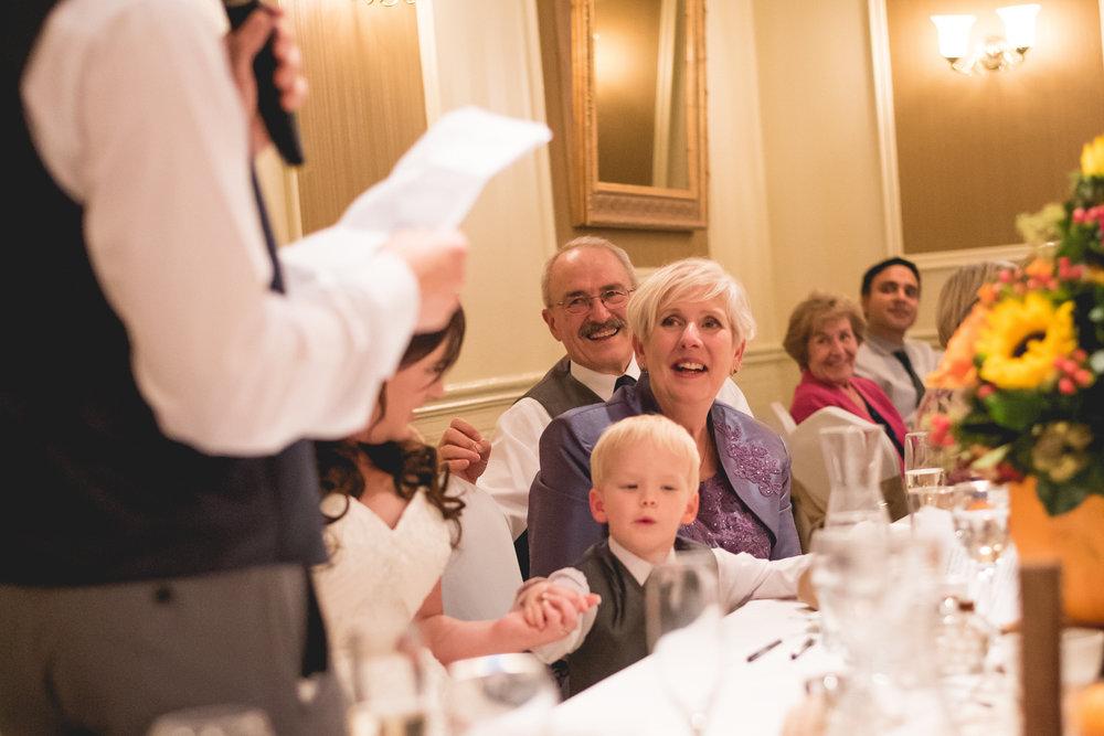 The+Fairlawns+wedding+Aldridge+StLukes+Church-194.jpg