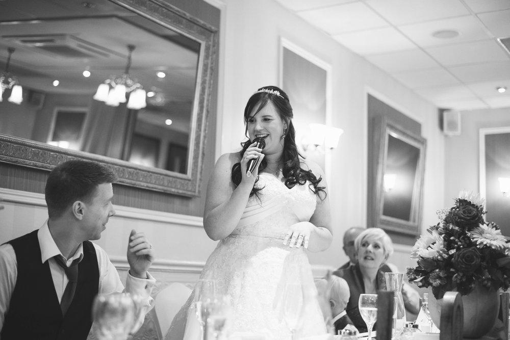 The+Fairlawns+wedding+Aldridge+StLukes+Church-195.jpg