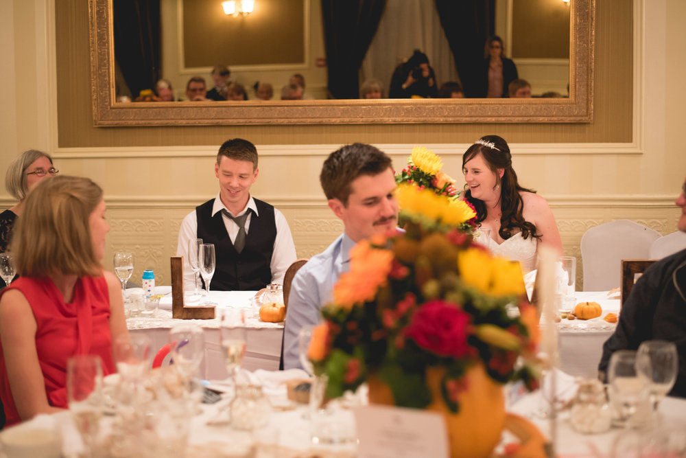 The+Fairlawns+wedding+Aldridge+StLukes+Church-202.jpg
