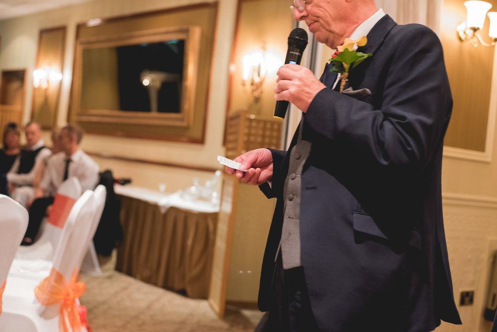 The+Fairlawns+wedding+Aldridge+StLukes+Church-203.jpg