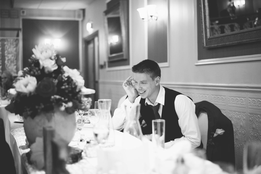 The+Fairlawns+wedding+Aldridge+StLukes+Church-204.jpg