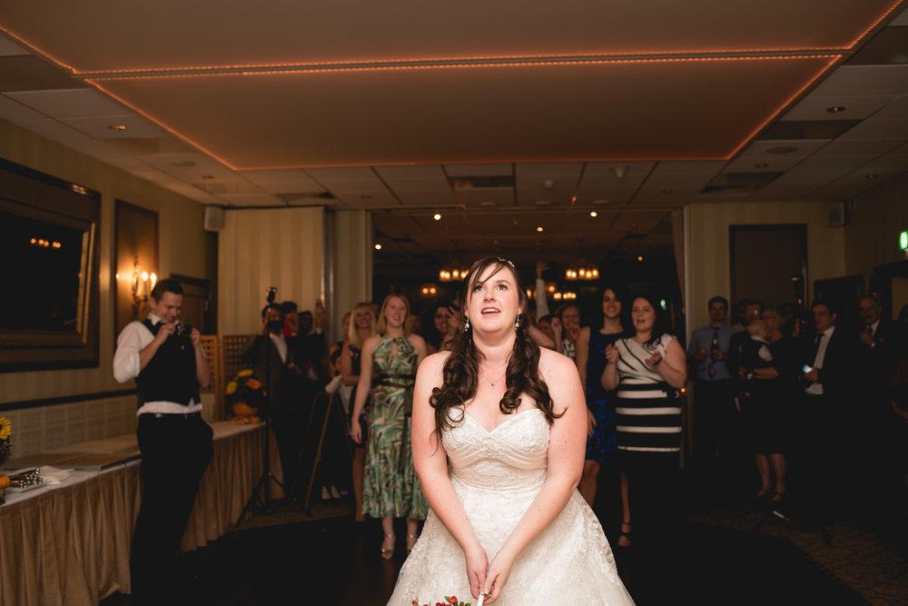 The+Fairlawns+wedding+Aldridge+StLukes+Church-215.jpg