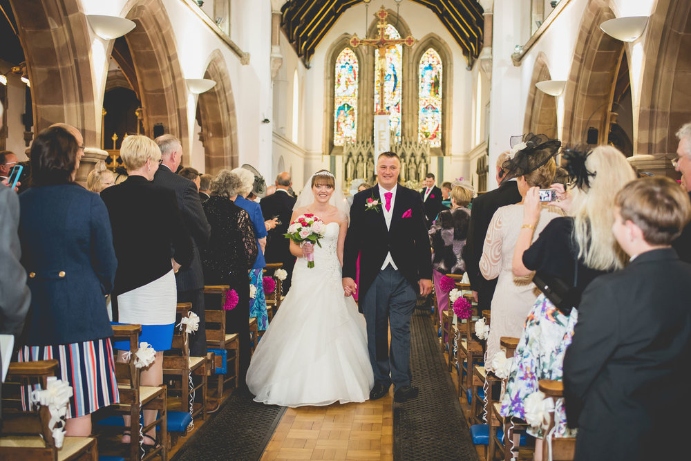 Farm-wedding-staffordshire-st-marys-catholic-church-uttoxter-39.jpg