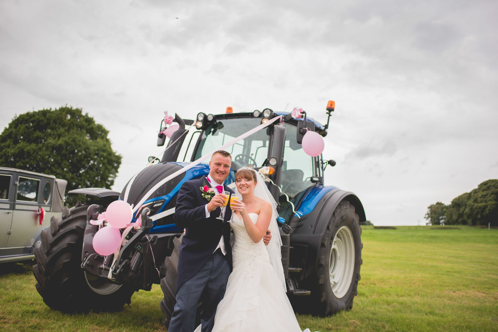 Farm-wedding-staffordshire-st-marys-catholic-church-uttoxter-56.jpg