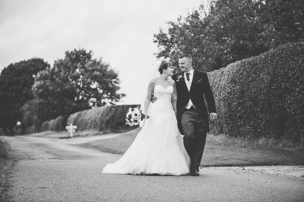 Farm-wedding-staffordshire-st-marys-catholic-church-uttoxter-73.jpg