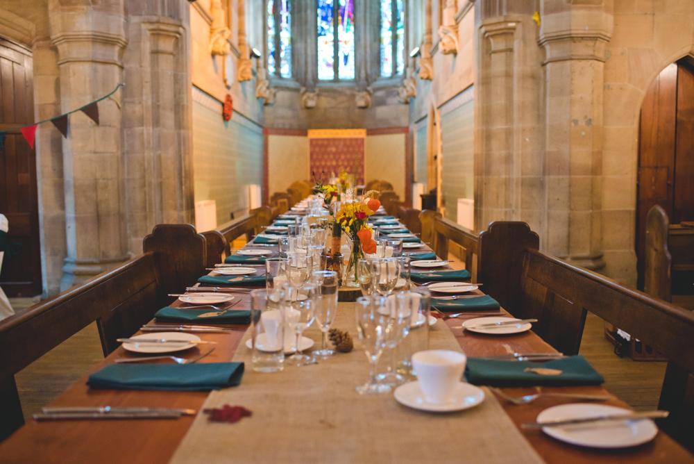 Alton-castle-wedding-26.jpg