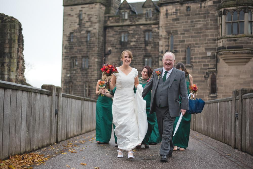 Alton-castle-wedding-33.jpg