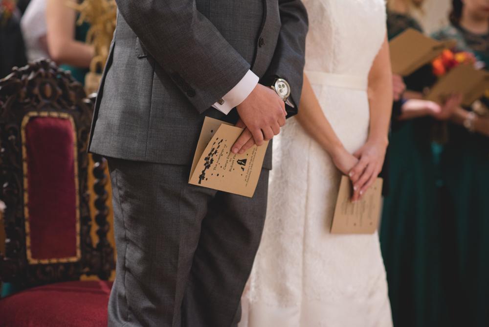 Alton-castle-wedding-35.jpg