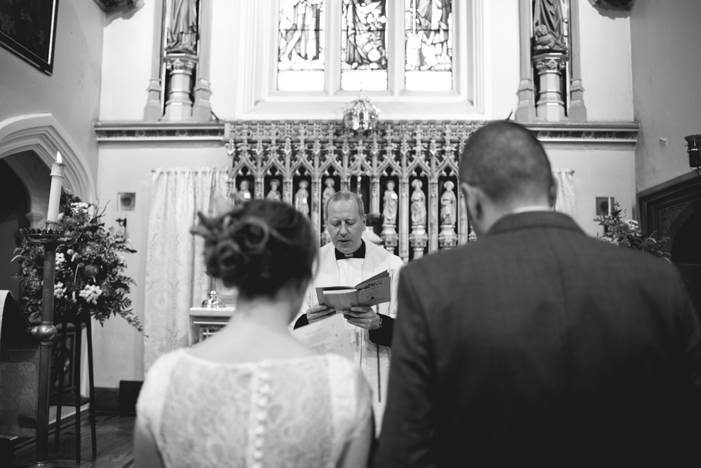 Alton-castle-wedding-38.jpg