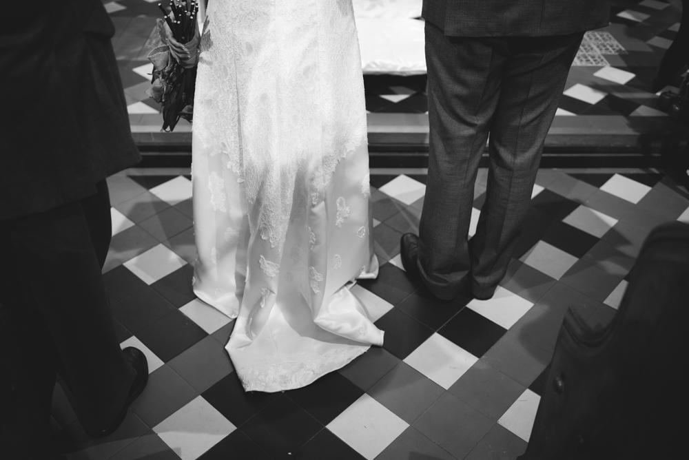 Alton-castle-wedding-39.jpg