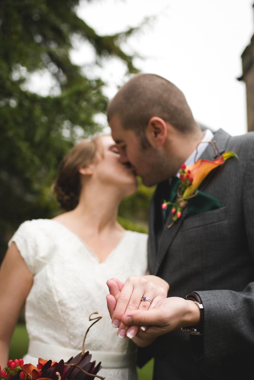 Alton-castle-wedding-47.jpg