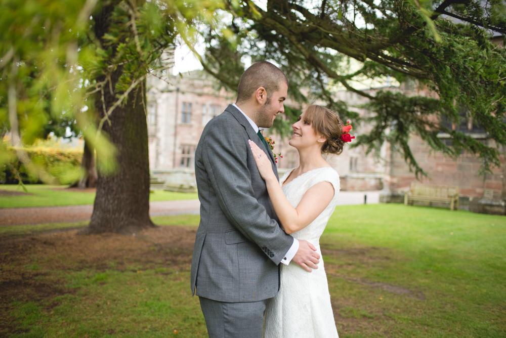 Alton-castle-wedding-50.jpg