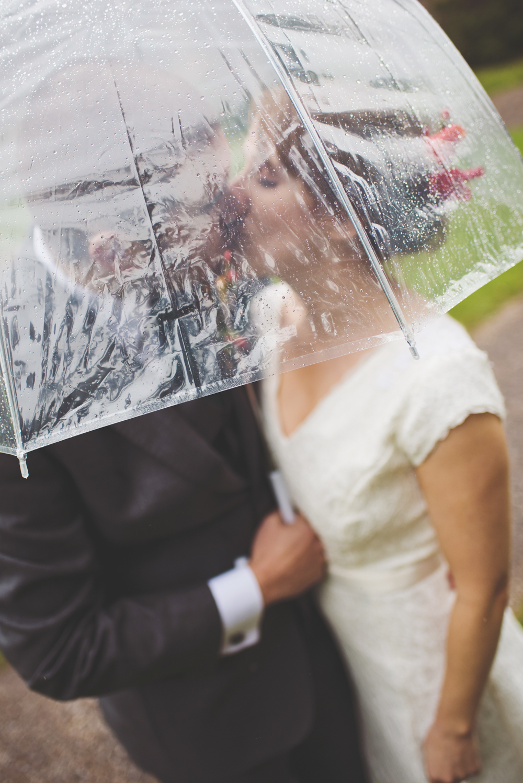 Alton-castle-wedding-52.jpg
