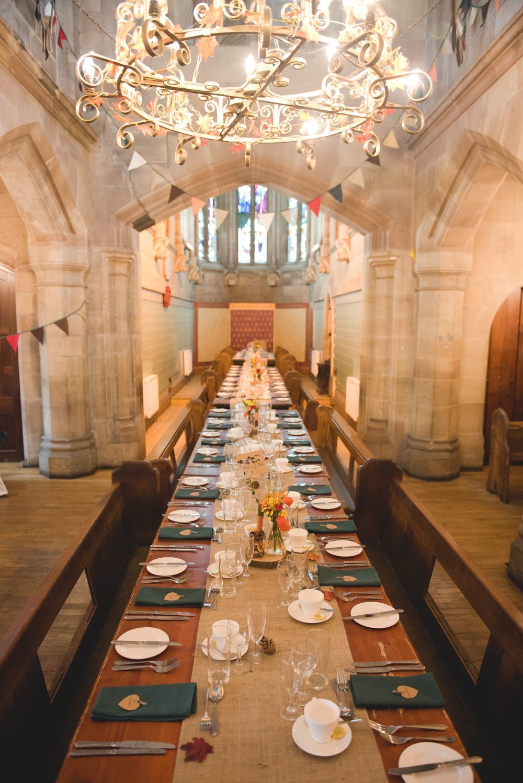 Alton-castle-wedding-64.jpg