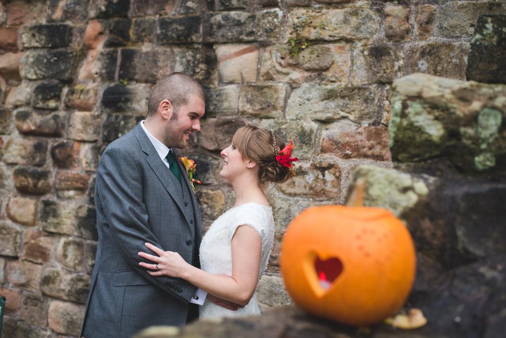 Alton-castle-wedding-67.jpg