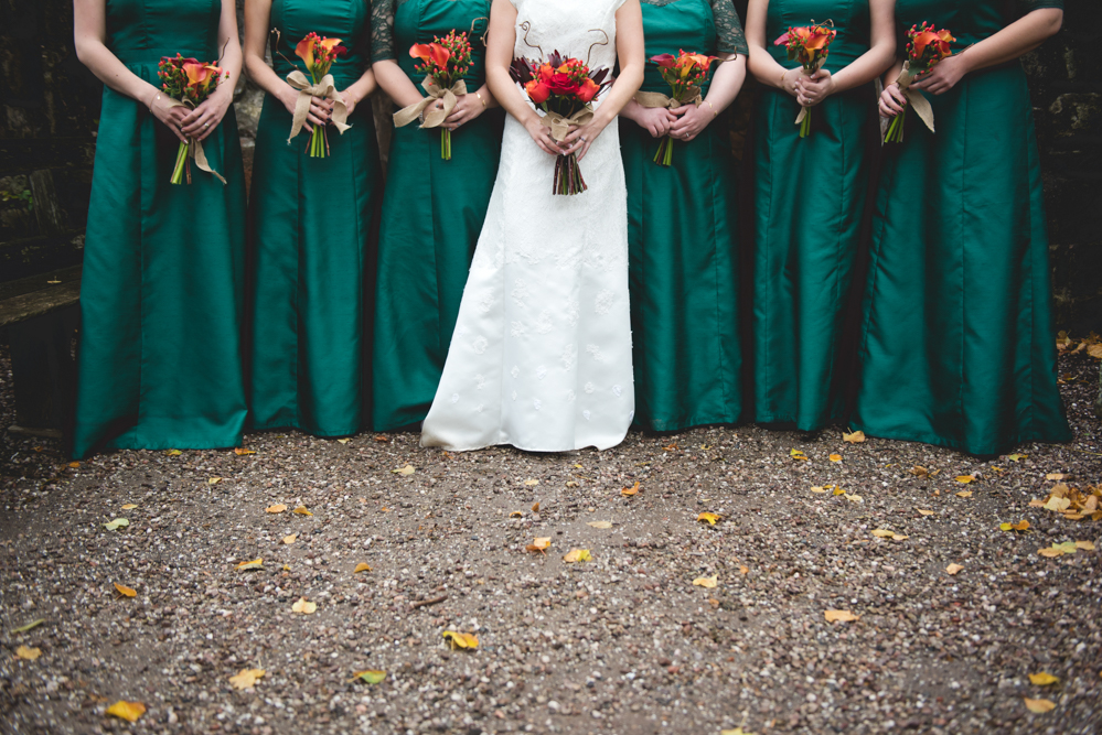 Alton-castle-wedding-66.jpg
