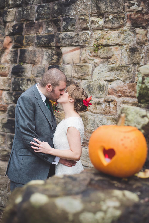 Alton-castle-wedding-68.jpg