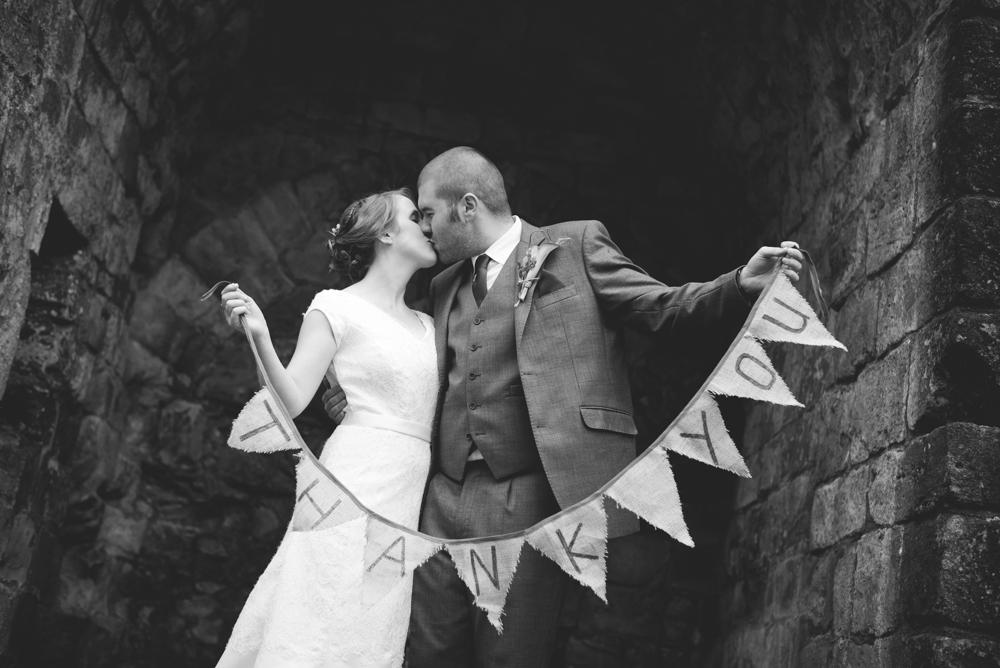 Alton-castle-wedding-69.jpg