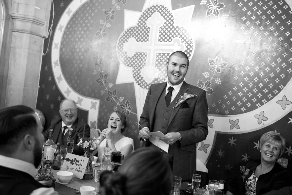 Alton-castle-wedding-80.jpg