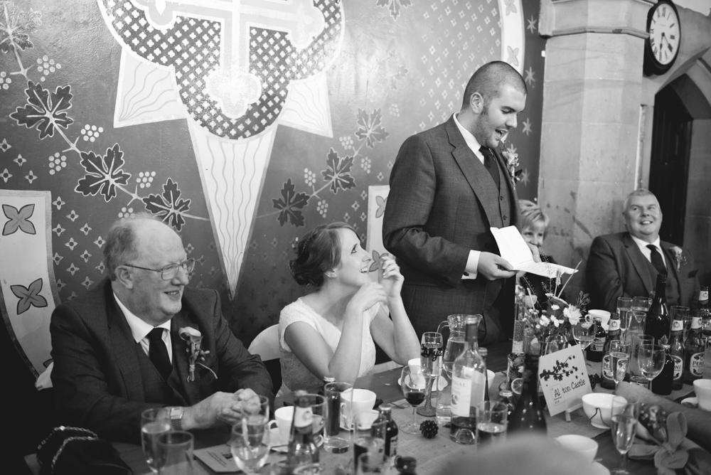 Alton-castle-wedding-83.jpg