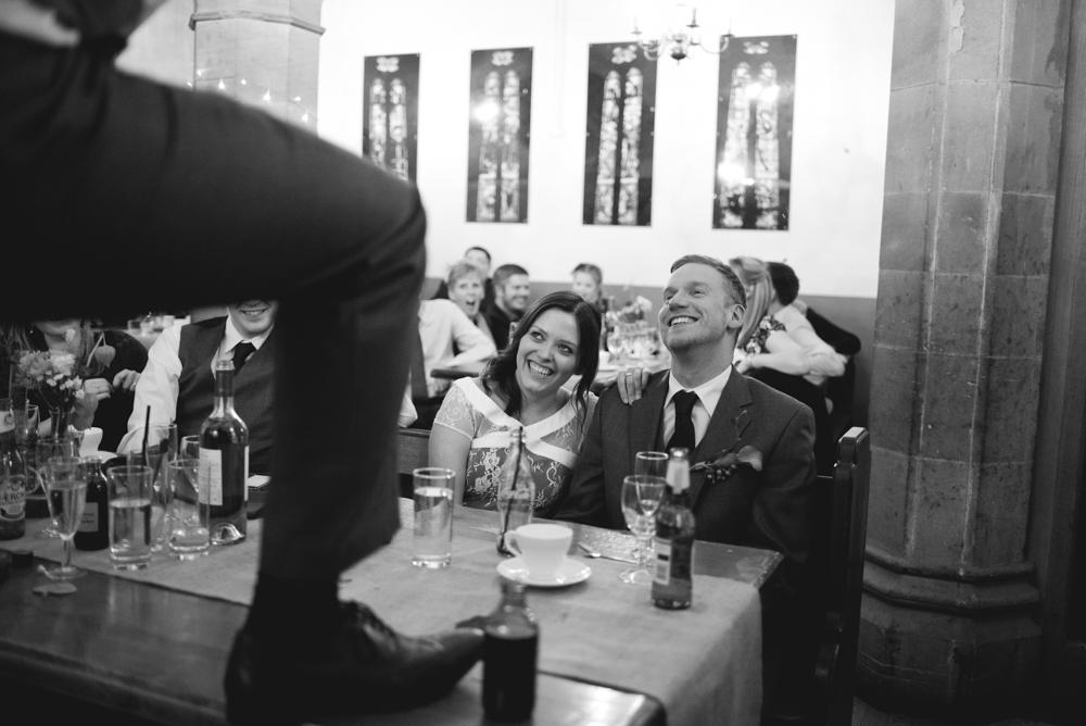 Alton-castle-wedding-89.jpg