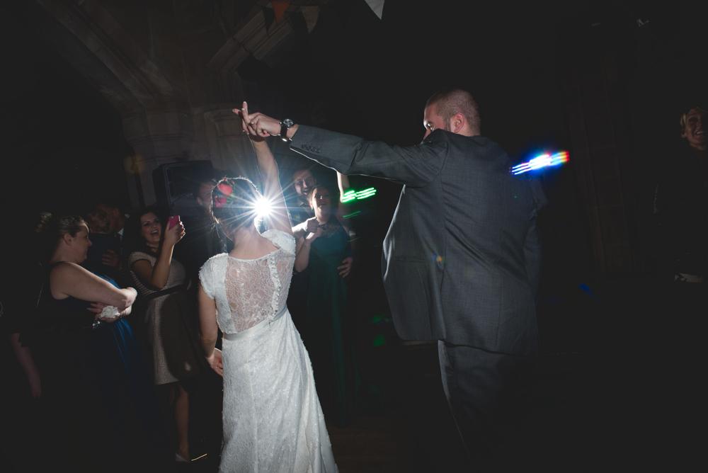 Alton-castle-wedding-99.jpg