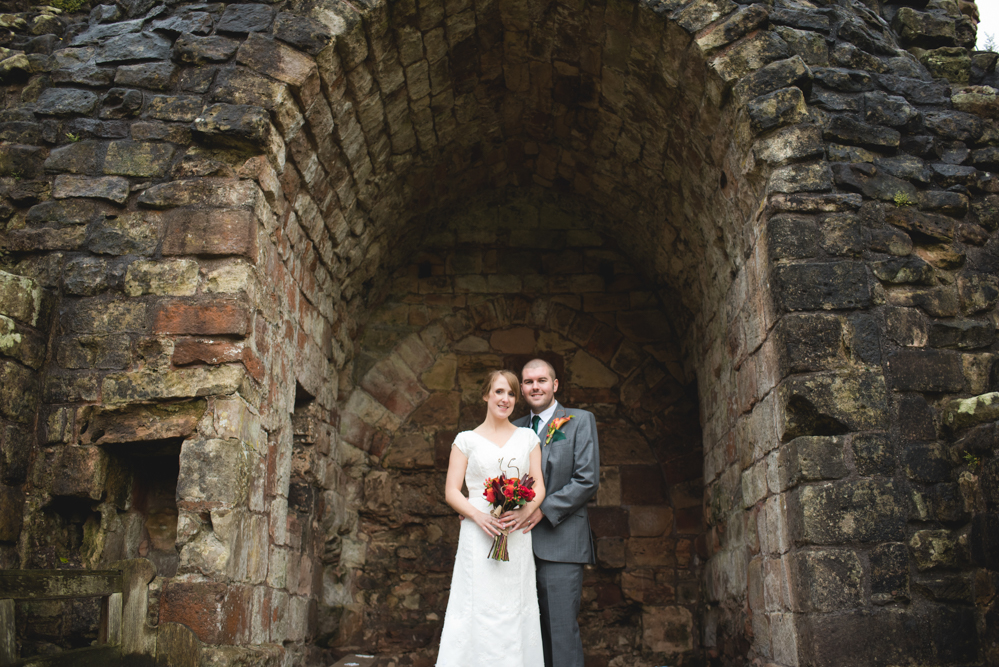 Alton-castle-wedding-102.jpg