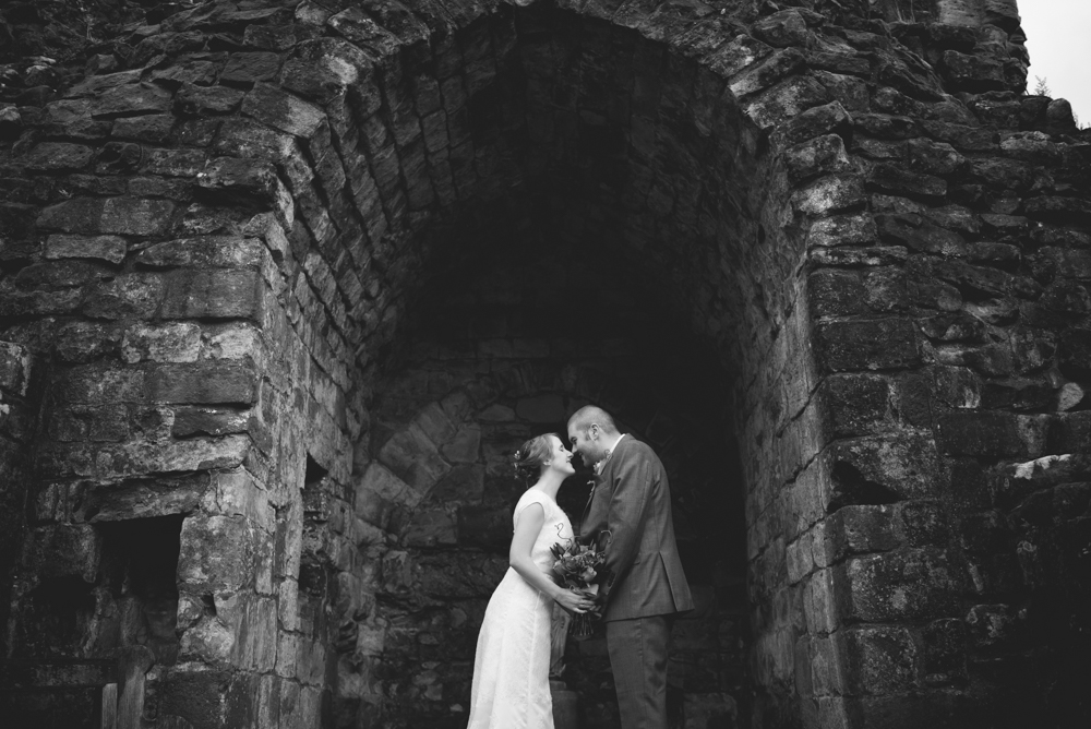 Alton-castle-wedding-103.jpg
