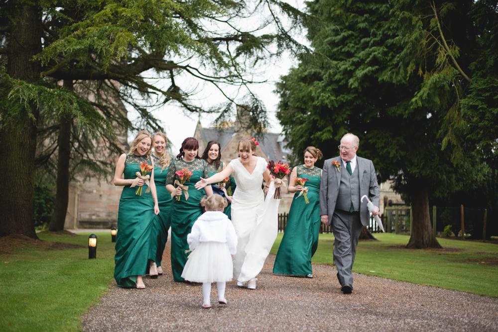 Alton-castle-wedding-105.jpg
