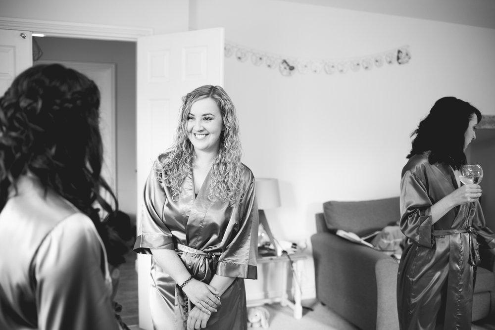 Jodie-George-shustoke-barn-wedding-photography-staffordshire-6.jpg