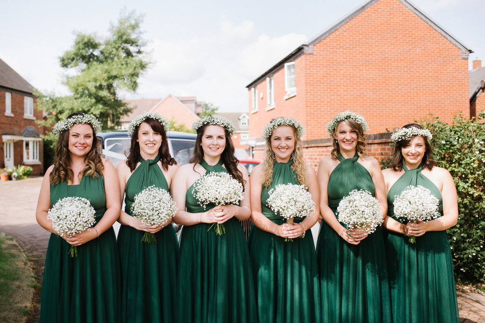 Jodie-George-shustoke-barn-wedding-photography-staffordshire-113.jpg