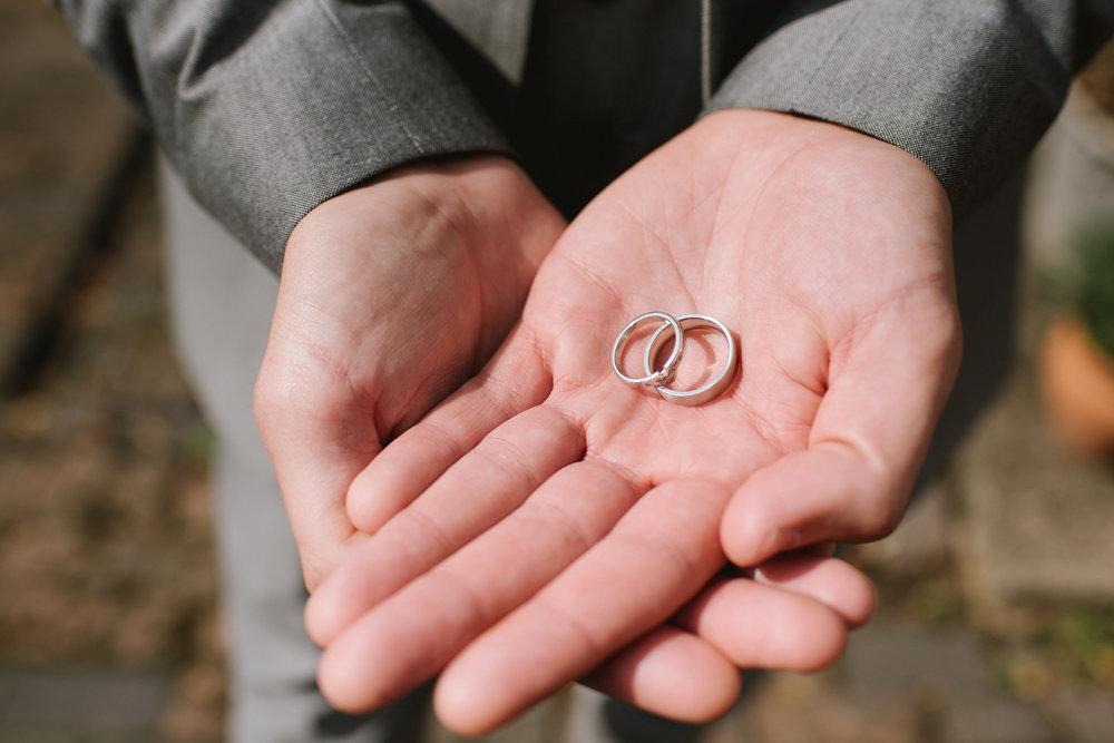 Jodie-George-shustoke-barn-wedding-photography-staffordshire-136.jpg