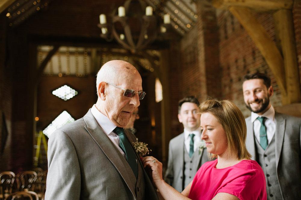 Jodie-George-shustoke-barn-wedding-photography-staffordshire-236.jpg