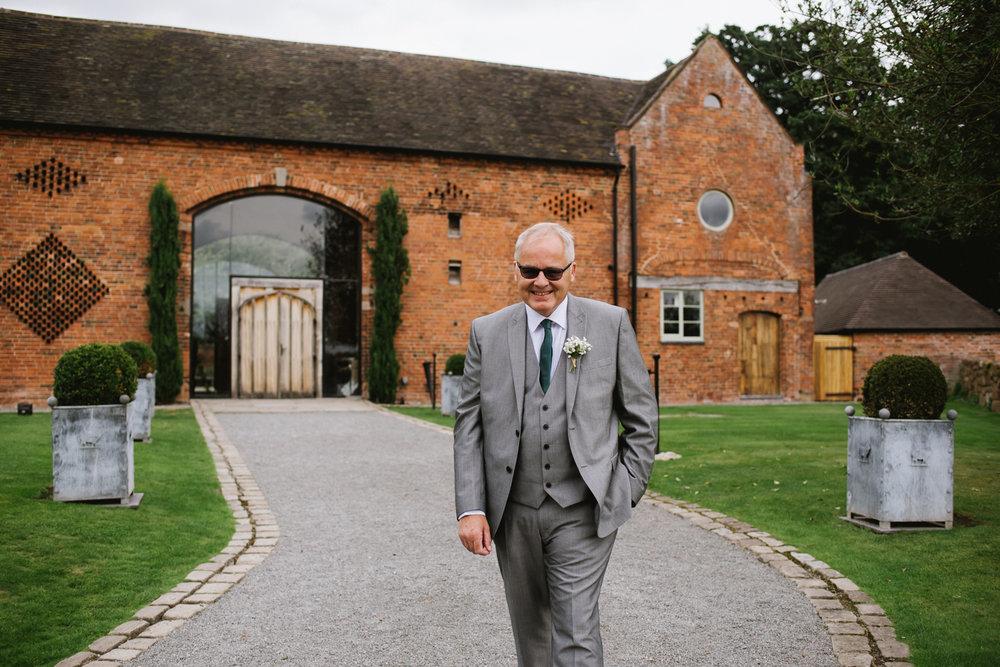 Jodie-George-shustoke-barn-wedding-photography-staffordshire-279.jpg
