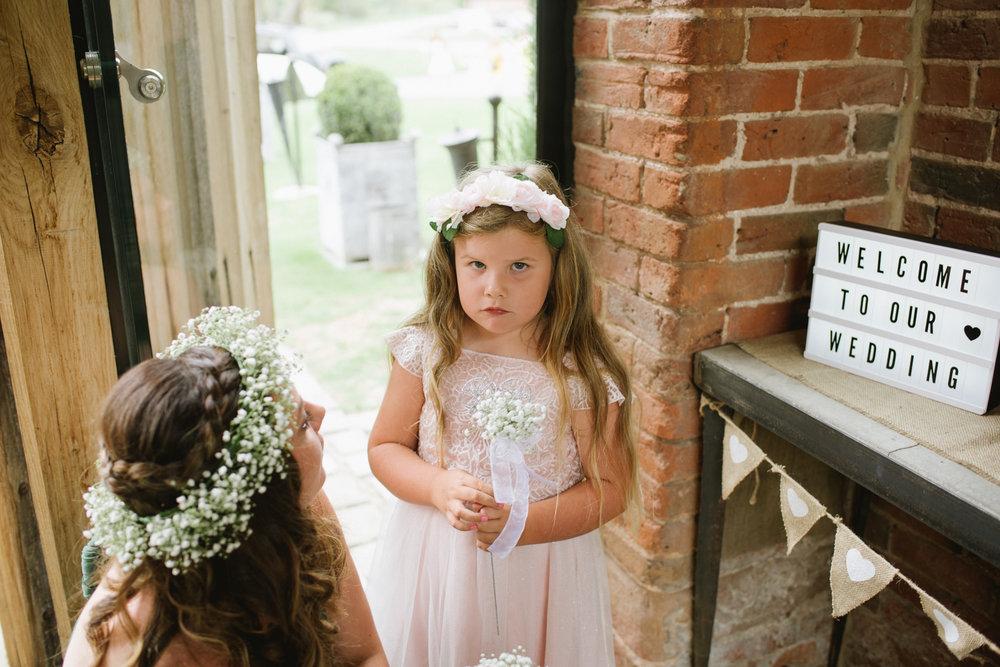Jodie-George-shustoke-barn-wedding-photography-staffordshire-309.jpg
