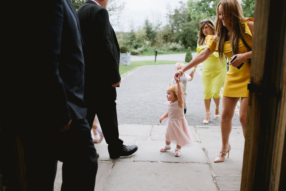 Jodie-George-shustoke-barn-wedding-photography-staffordshire-312.jpg