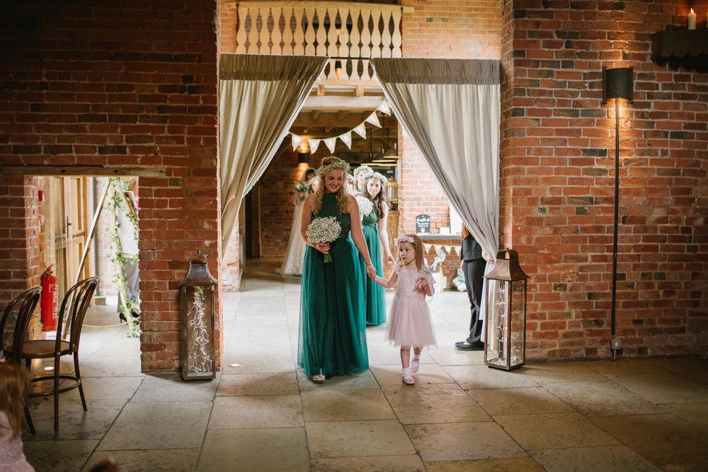 Jodie-George-shustoke-barn-wedding-photography-staffordshire-336.jpg